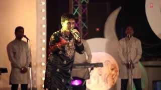Yaari Wale Varke By Debi Makhsoospuri | Salaam Zindagi - Debi Live 5
