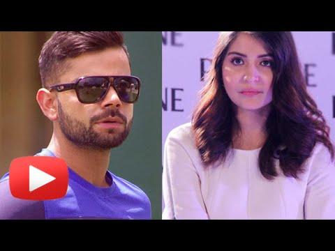 Xxx Mp4 Virat Kohli Protects Anushka Sharma Love Again 3gp Sex