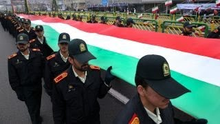 Iran is frightened by total unpredictably of Trump: Ehud Barak