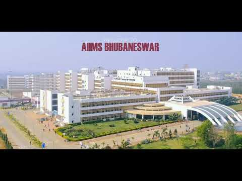 Xxx Mp4 AIIMS Bhubaneswar Campus At A Glance From The Director S Desk Hospital And Lab Facilities 3gp Sex