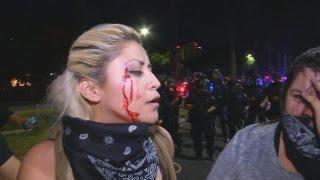 9 Deadliest Leftist/Anti-Trump Attacks