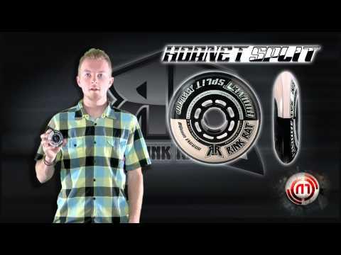 Xxx Mp4 Rink Rat Hornet Split XXX Wheels 3gp Sex