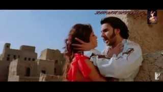 Jai Ho - FAN VERSION - Bollywood Sexy Gerl