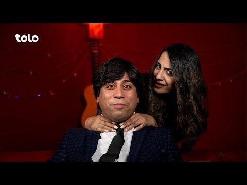 Xxx Mp4 کوچ سرخ با فرزانه ناز قسمت دوم Kawche Sorkh With Farzana Naz Ep 02 3gp Sex