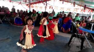 ইকরা আদশ বিদ্যালয়। মাহাতাব মিয়া।