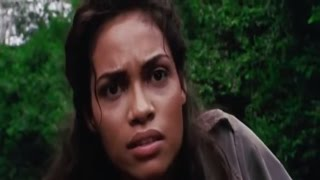 Action flim 2016 Full Movie English -  Film Revenge of The Rock