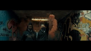 J&S Productions - Don't You Worry [Music Video] | RatedMusic