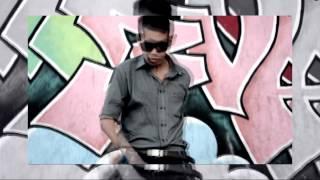 BT GANZO (Bundiin Tamga )  - Singleeree. [Full HD ]