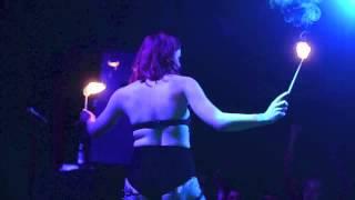 Cherry Bella at Gypsy Disco Brighton (The Haunt)