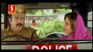 latest Mammootty Movies |  new malayalam full movie | Mammootty Action Movies | Latest upload 2017