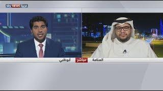 قطر تواصل انتهاكاتها لسلامة أجواء الطيران المدني