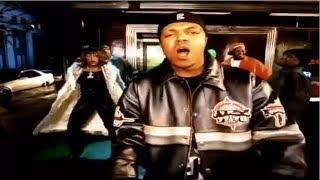 Three 6 Mafia - Who Run It (Dirty) (Official Video)