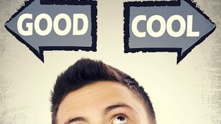 25 Things That Are Cool To Be Good At But Not So Cool To Be Really Good At