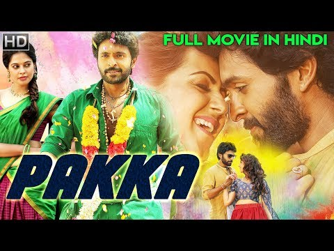 Xxx Mp4 PAKKA 2018 New Released Full Hindi Dubbed Movie Vikram Prabhu Nikki Galrani South Movies 2018 3gp Sex