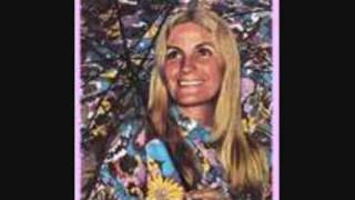 Skeeter Davis  -  Always On My Mind