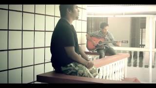 Moodtapes - Moongil Thootam by Kannan Jayakumar & Sreemohan