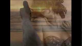 Bhromor koio Gia - Armeen (HD)