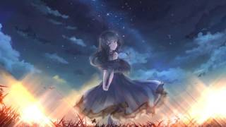 Nightcore - Roman Holiday
