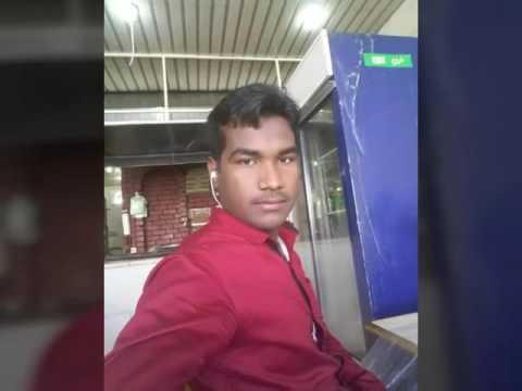 Xxx Mp4 Sunil Kumar Xxx 3gp Sex