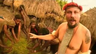 Madventures Season 2 episode 06: Lansi Papua