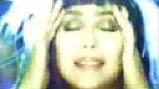Download Cher - Believe (Dj Delo & Mikypalma Remix) 3Gp Mp4