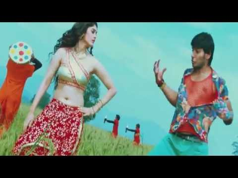 Surabhi Sexy Curvaceous Navel Compilation From Beeruva First Time (VIP Heroine)