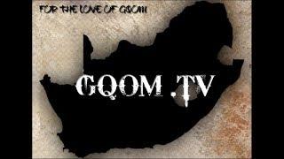 2018 Mix [GQOM]new