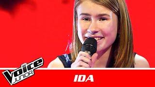Ida |