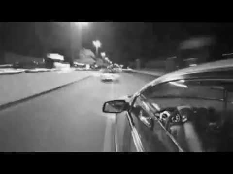 Xxx Mp4 Boris Brejcha Amp Ann Clue RoadTrip Original Mix FCKNG SERIOUS 3gp Sex