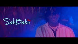 SahBabii – Purple Ape ft. 4orever [Official Music Video]