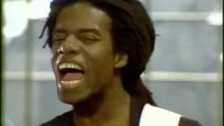 Eddy Grant - Romancing the Stone 1984