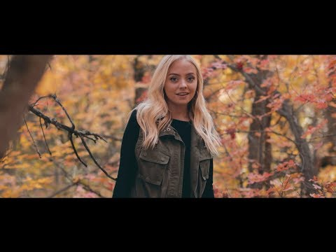Download This Town - Kygo (feat. Sasha Sloan) Cover | Madilyn Paige