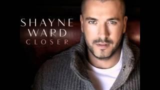 Shayne Ward - No Promises (acoustic version)