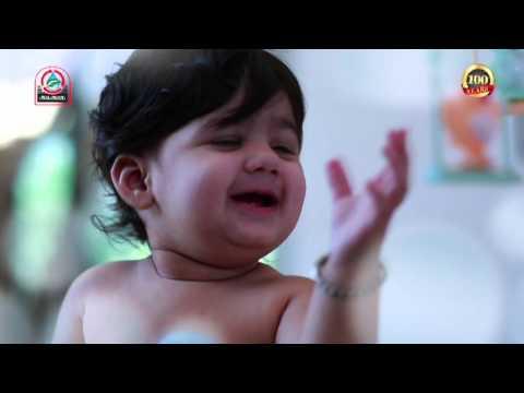 Xxx Mp4 Baljiwan Ghutti Infants Children Health Tonic 30 Sec 1 VOB 3gp Sex