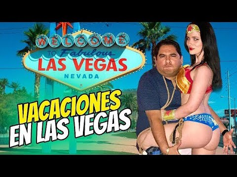 Xxx Mp4 Vacaciones En Las Vegas JR INN Vlog 3gp Sex