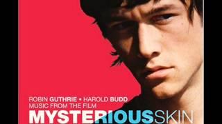 Robin Guthrie & Harold Budd - Mysterious Skin (Music from the film) - Full Album