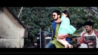 Bangla movie trailer tarkata