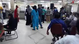 Moitry express Kolkata to dhaka