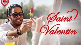 #Cravata - Saint Valentin ♥  ( Vine ) |  كرافاطا - عيد الحب#