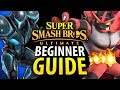 Download Video Download Super Smash Bros Ultimate Guide | All You Need To Know! 3GP MP4 FLV