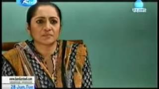 Bangla Natok Ei Kule Ami R Oi Kule Tumi Part 66 Ft Mosharraf Karim & Shokh