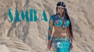 Belly Dance Arabic HD 1080p 2017 YouTube by viral videos