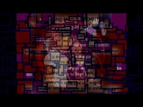 S.BOXING-HOM ft GABOM _ ♥SIEMPRE CONTIGO♥_2011 loByHop