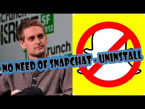 SNAPCHAT KI GANDI LE LI | READING FUNNY TWEETS FOR SNAPCHAT