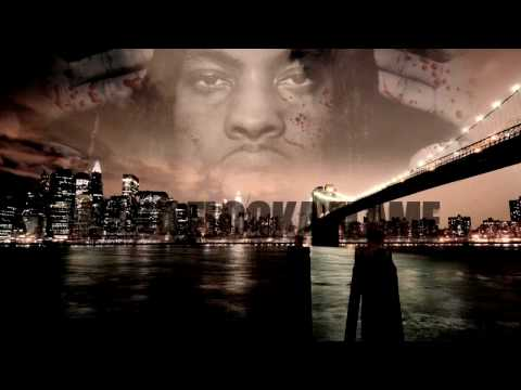 Waka Flocka Flame By The Gun Ft. Ra Diggs & Uncle Murda