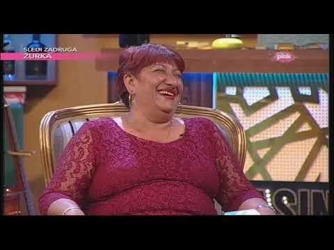 Xxx Mp4 Rada O Izjavi Gorila Konj Kamila Rumunska Ami G Show S11 3gp Sex