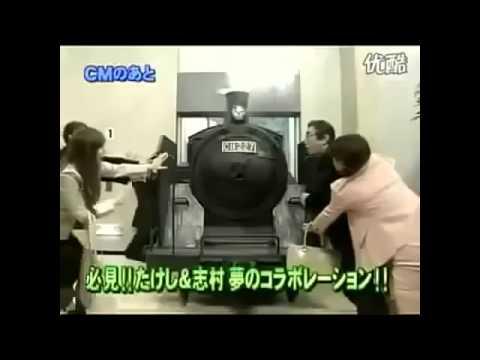 Xxx Mp4 Sexy Japanese Game Show Hot Sexy Teacher 3gp Sex
