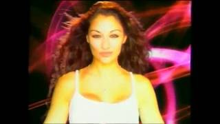 Shaghayegh - Chareh Chieh(Official Video)