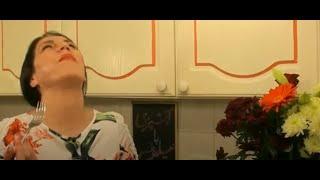 روش تهیه کوکو سبزی اصیل تهران قدیم و بسیار ترد و کریسپی    Koko Sabzi  _ Episode 32