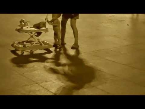 Xxx Mp4 SURREAL CHINESE SHADOW PLAY Mother Amp Naked Baby In Plaza 3gp Sex